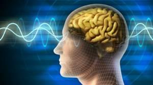 Церебральная ангиодистония сосудов головного мозга - лечение