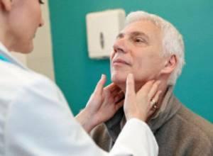 Быстрорастущая лимфома – прогноз