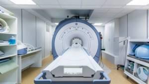 Дополнительные характеристики патологии головного мозга