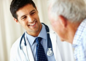 Лечение заброса желчи в полость желудка