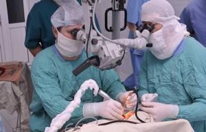 Особенности лечения при подтверждении диагноза