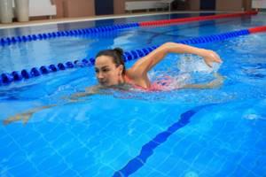 Приемы дыхательной гимнастики, приеняемые при ВСД