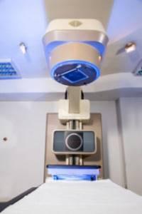Методы лечения рака яичка в Израиле