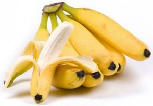 Фрукты и овощи, разрешенные при панкреатите