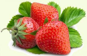 Какие еще можно кушать фрукты?