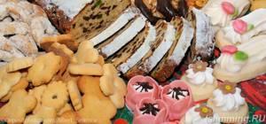 Какие продукты не повышают сахар в крови