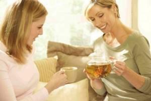 Особенности питания в послеоперационном периоде