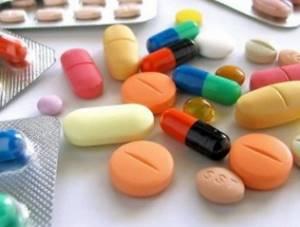 Лечение ишиаса в домашних условиях