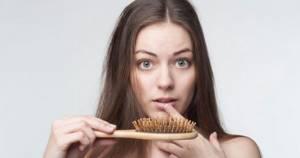 Какие гормоны отвечают за выпадение волос