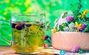 Восстановительный период и особенности диеты после колоноскопии с удалением полипов