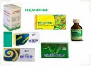 Нервный тик лечение | Народная медицина: лечение травами и другими природными богатствами