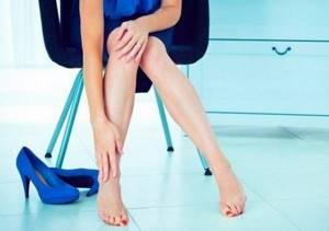Какие факторы заставляют страдать периферические нервы?