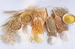 Полезные свойства пшеничной каши
