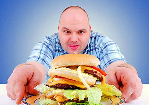 Момордика при диабете