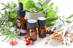 Можно ли избавиться от головной боли без лекарств