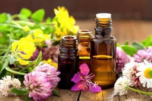 Народные методы лечения головной боли или мигрени