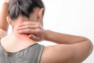 Синдром Крампи — по какой причине сводит мышцы?