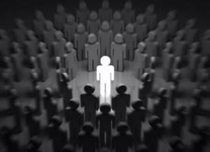 Опасность социальной фобии