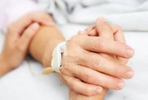 Что означает диагноз «рак степени»?