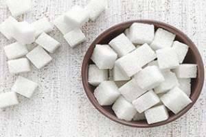 Сахар в крови – это нормально или отклонение?