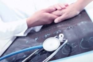 Другие меры против болезни