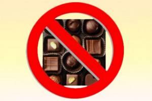 Как правильно питаться после лапароскопии: что можно, а что нельзя кушать