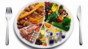 Нужна ли диета при наличии кисты яичника