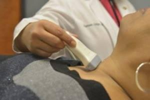 Как подготовиться к УЗИ щитовидной железы: этапы, описание метода, показания – МЕДСИ