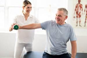 Нетрадиционные методы оказания первой помощи при инсульте