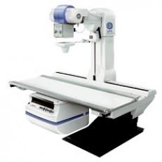 Рентгенография — показания, противопоказания, процесс и др