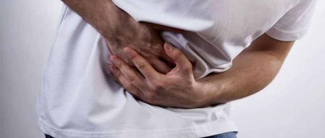 Народные методы снятия боли