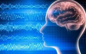 Понятия нормы и патологии в ЭЭГ