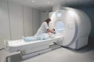 Как часто можно делать МРТ и безопасно ли исследование для здоровья?
