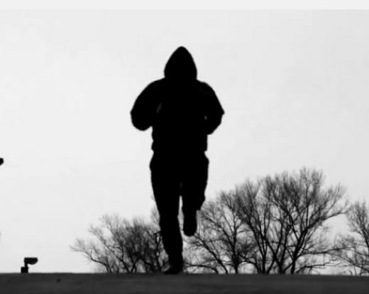 Гормональный сбой у мужчин: причины