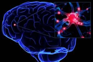 Определение и причины возникновения алкогольной эпилепсии