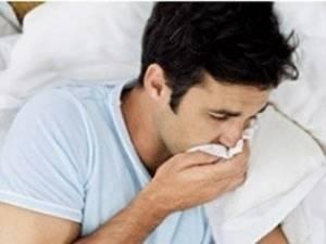 Что такое аденокистозная карцинома, симптомы и лечение