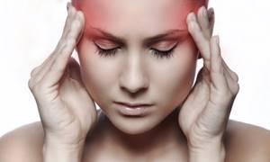 Сканирование сосудов головы и шеи