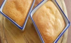 Рецепт кушанья в микроволновой печи
