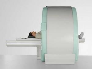 Типы МРТ