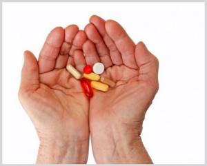 Препараты для профилактики инсульта