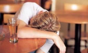Почему головная боль не проходит
