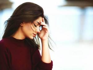 Основные симптомы и причины йододефицита