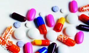 Отличия аналогов от препаратов аналогичного действия