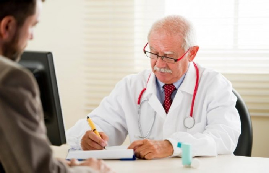 Лечение дисфагии