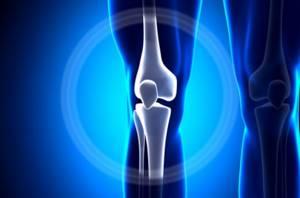 Что представляет собой первичный рак кости?