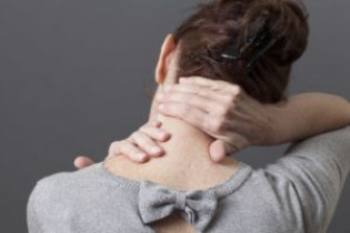 Болит шея и голова: причины болевого синдрома, методы диагностики и лечения