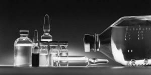 Разновидности препаратов для химиотерапии
