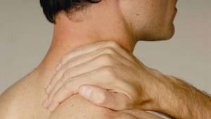 Вертеброгенная дорсопатия: чем она опасна и как лечить?