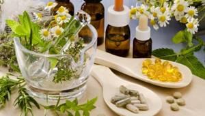 Как лечить кисту щитовидной железы