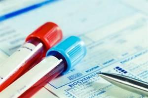 Показания к экстренной профилактике гепатита B и C